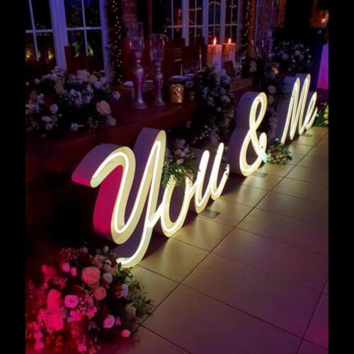 wedding_letters (2)