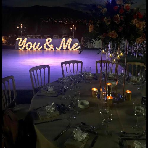 wedding_letters (5)