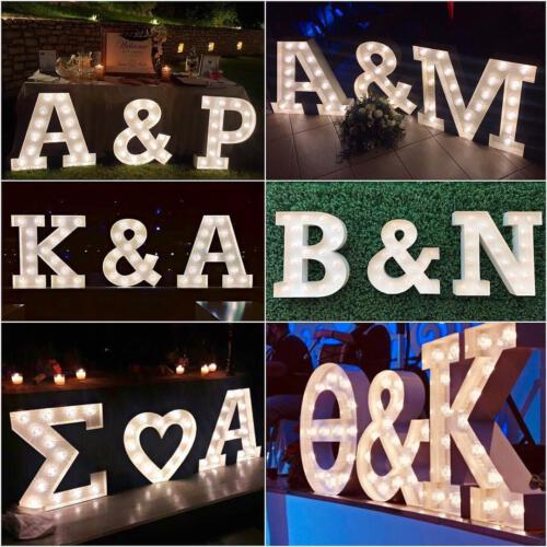 wedding_letters (6)