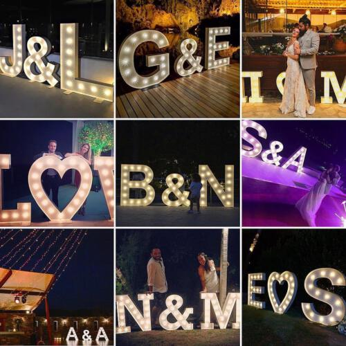 wedding_letters (7)