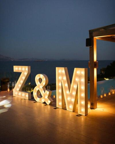 wedding_letters (9)