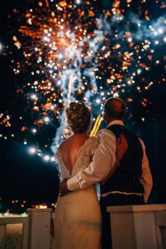 enaeria fireworks (2)
