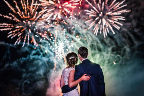 enaeria fireworks (4)