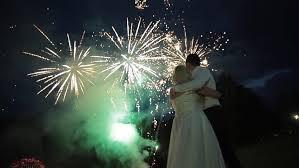 enaeria fireworks (5)