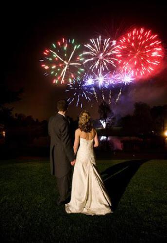 enaeria fireworks (6)