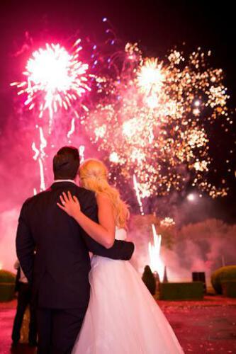 enaeria fireworks (7)