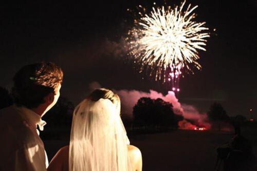 enaeria fireworks (8)