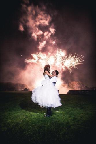 enaeria fireworks (9)
