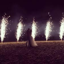 sintrivania fireworks (1)