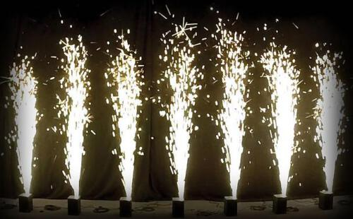 sintrivania fireworks (5)